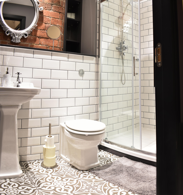 Manhattan · Luxury 2 Bedroom Apartment